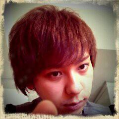 浅木良太 公式ブログ/明日 画像2