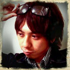 浅木良太 公式ブログ/これから 画像1