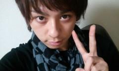 浅木良太 公式ブログ/ただいまー 画像3