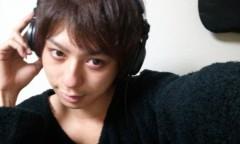 浅木良太 公式ブログ/はしったー。 画像3