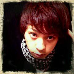 浅木良太 公式ブログ/しゃー。 画像3