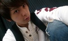 浅木良太 公式ブログ/久々 画像3