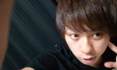 浅木良太 公式ブログ/今日は 画像1