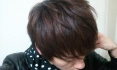 浅木良太 公式ブログ/やべっす 画像1