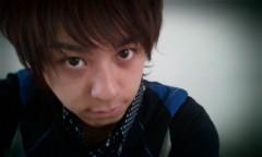 浅木良太 公式ブログ/みんなへ 画像1