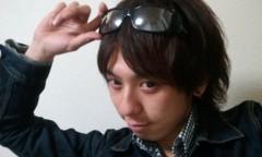 浅木良太 公式ブログ/おつかれー 画像3