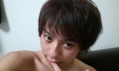浅木良太 公式ブログ/ただいま 画像1