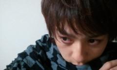 浅木良太 公式ブログ/おつっす 画像2