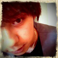 浅木良太 公式ブログ/??? 画像2