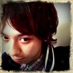 浅木良太 公式ブログ/節電 画像1