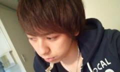 浅木良太 公式ブログ/いってきます 画像3
