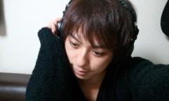 浅木良太 公式ブログ/はしったー。 画像1