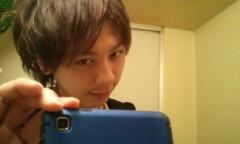 浅木良太 公式ブログ/ちす 画像3