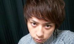 浅木良太 公式ブログ/お! 画像1