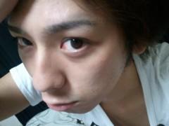 浅木良太 公式ブログ/おつー 画像3