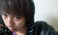 浅木良太 公式ブログ/やべっす 画像2