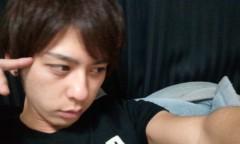 浅木良太 公式ブログ/雨ー 画像1