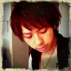 浅木良太 公式ブログ/こたえー 画像1