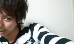 浅木良太 公式ブログ/よし! 画像1