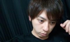 浅木良太 公式ブログ/うめ 画像1