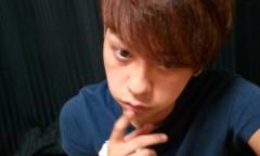 浅木良太 公式ブログ/一汗 画像2