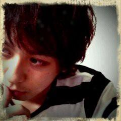浅木良太 公式ブログ/あ。。。 画像2