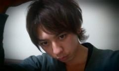 浅木良太 公式ブログ/ただいまー 画像1