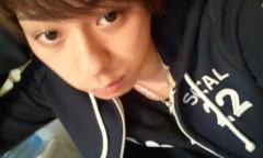 浅木良太 公式ブログ/グッチなう 画像1