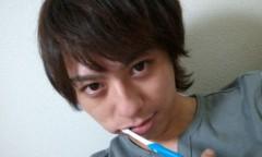 浅木良太 公式ブログ/朝シャワー 画像3