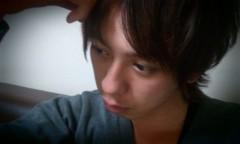 浅木良太 公式ブログ/ポカリ 画像1