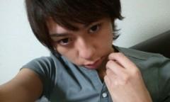 浅木良太 公式ブログ/すいーつ 画像2