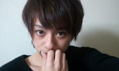 浅木良太 公式ブログ/おー 画像2