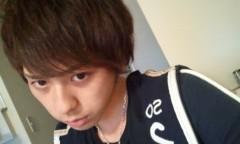 浅木良太 公式ブログ/すんません。 画像3