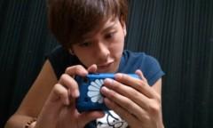 浅木良太 公式ブログ/はよっす 画像1