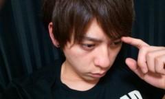 浅木良太 公式ブログ/朝マック 画像1