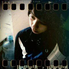 浅木良太 公式ブログ/はよー 画像1