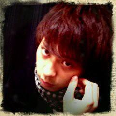 浅木良太 公式ブログ/しゃー。 画像1