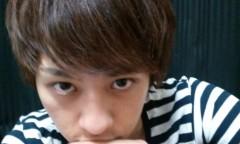 浅木良太 公式ブログ/ラン 画像1