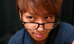 浅木良太 公式ブログ/どもっす 画像1