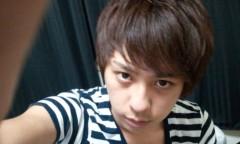 浅木良太 公式ブログ/連休ー 画像3