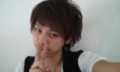 浅木良太 公式ブログ/うおー 画像1
