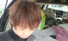 浅木良太 公式ブログ/はよー。 画像2
