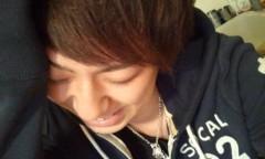 浅木良太 公式ブログ/おわりー 画像3