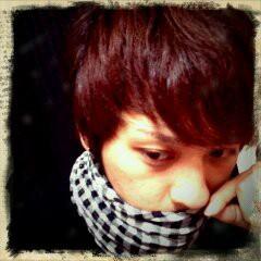 浅木良太 公式ブログ/しゃー。 画像2