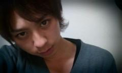 浅木良太 公式ブログ/あちー 画像2