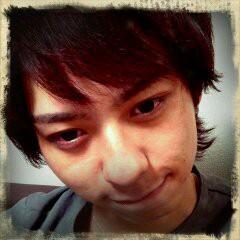 浅木良太 公式ブログ/ありがとー 画像1