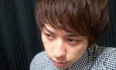 浅木良太 公式ブログ/さみー 画像2