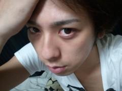 浅木良太 公式ブログ/おつー 画像2