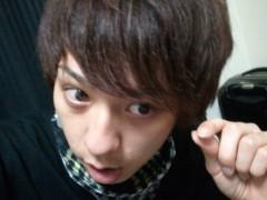 浅木良太 公式ブログ/遅くなったけど。。 画像1