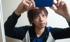 浅木良太 公式ブログ/おー 画像3